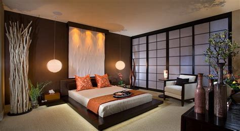 Decorate Bedroom Ideas 20 Inspiring Master Bedroom Decorating Ideas Home And