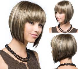 the best shoo for hair with highlight compare prices on bob highlights online shopping buy low
