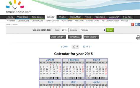 Calendario 365 Pt Calend 225 Rios Mensais Ou Anuais Feriados Nacionais