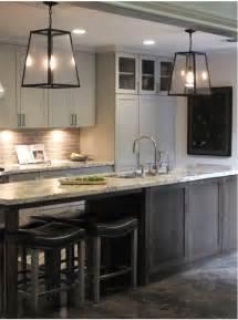 Narrow Kitchen Design With Island Best 25 Narrow Kitchen Island Ideas On Small