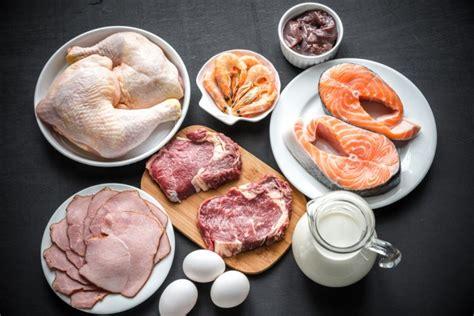 dieta dukan alimenti attacco diete per perdere peso come farlo correttamente agrodolce