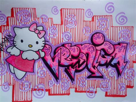 imagenes de amor para veronica veronica sketch by rinarain93 on deviantart