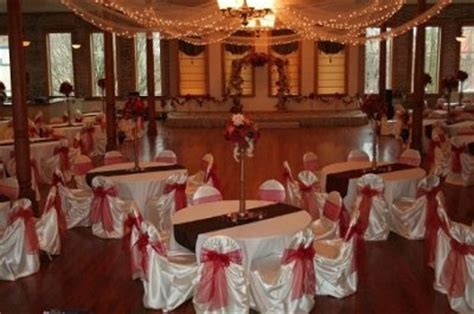 wedding and reception in same room ceremony and reception in same room ceremony and reception in same room weddings style and