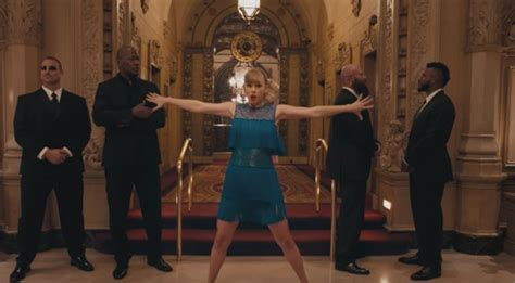 taylor swift delicate music video lyrics taylor swift goes for an invisible dance in delicate