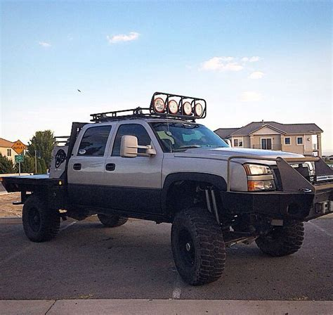 hunting truck 30 best images about hunting trucks on pinterest