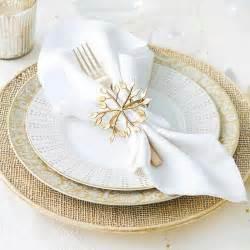 Cloth Napkin Origami - napkin fold creating a creative table decorations for