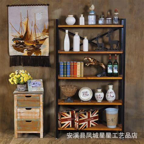 Rak Buku Besi Tempa buy grosir tempa besi frame from china tempa besi