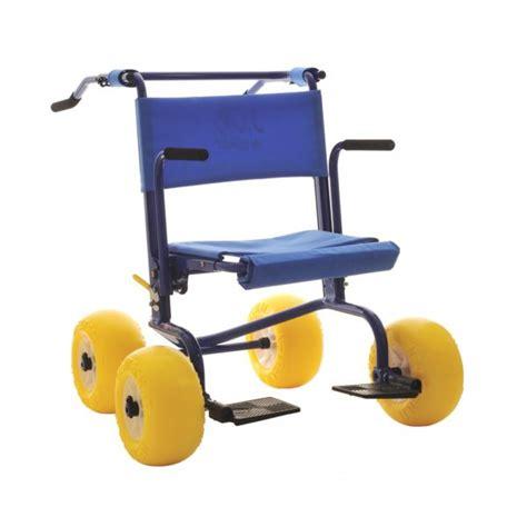 sedie disabili sedia mare per disabili disabilinews