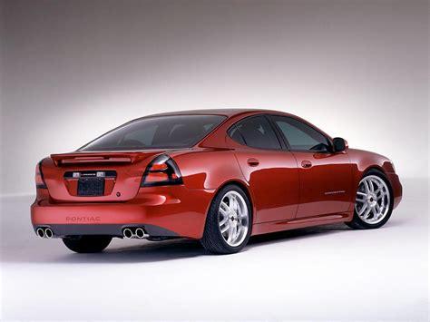 pontiac grand prix models 2002 pontiac grand prix g concept pontiac