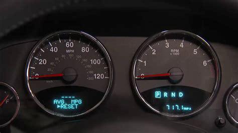jeep patriot warning lights symbols jeep patriot dashboard lights decoratingspecial com