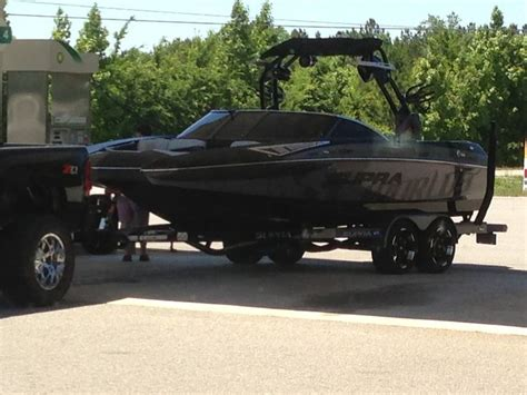 wakeboard boat on trailer 25 best ideas about boat wraps on pinterest wakeboard