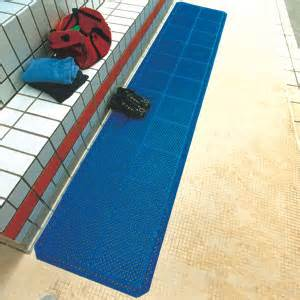 Nbb Floor Matting by Area Matting