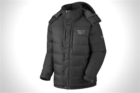 best winter jackets types of winter coats for medodeal