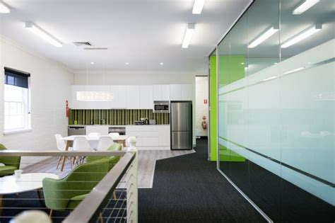 Accounting Office Design Ideas Office Design And Office Fitout Ideas Aspect Interiors Office Fitout Pictures And Designs