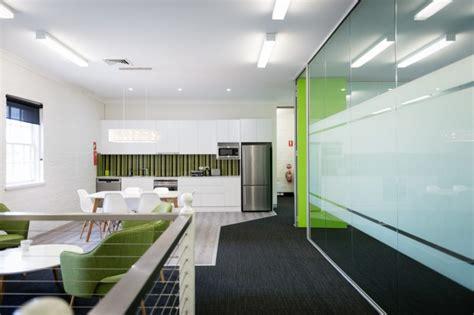 office design  office fitout ideas aspect interiors