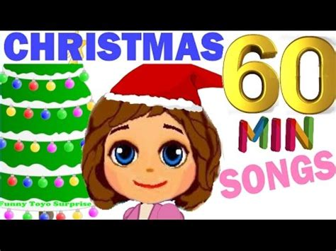 new year pop song 1 hour best merry happy new year popular songs