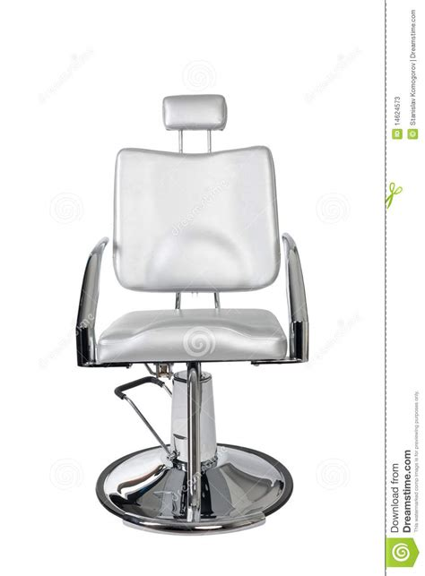 Artist Chair by Makeup Artist Chair Stock Photos Image 14624573