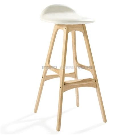 wooden bar stool plans wooden bar stools online woodworking projects plans