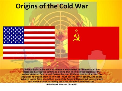 46 united states code section 883 when did the iron curtain begin 28 images
