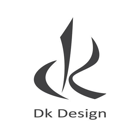 Logo Design Dk | osteoid medical cast attachable bone stimulator
