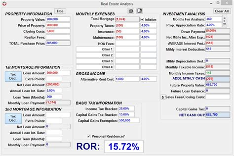buying vs renting a house calculator cost of buying a house calculator 28 images how much will my closing costs be when