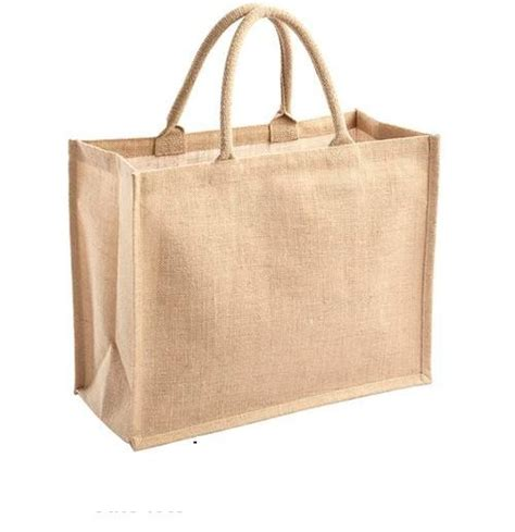 New Tote Bag By Rupi Indonesia jute bags wholesale buy jute bags wholesale product on
