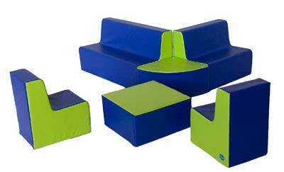goma espuma para sillones sillones de gomaespuma para ni 241 os amueblar guarderia