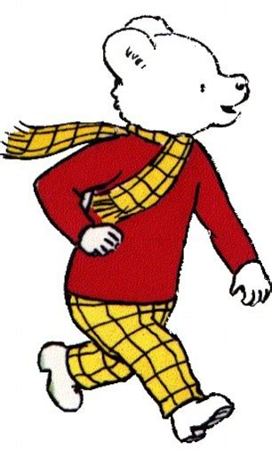 idris elba rocks rupert bear style gq men awards 2013 daily mail