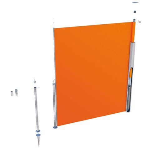 4m breit ma 223 gefertigtes seitenzugrollo bis 4m breit und 2m hoch
