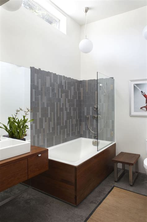 Glass Tile For Bathrooms Ideas Kohler Tea For Two Bathroom Traditional With Colonial