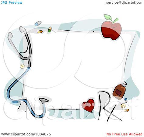 Illustrasi Frame clipart frame royalty free vector illustration