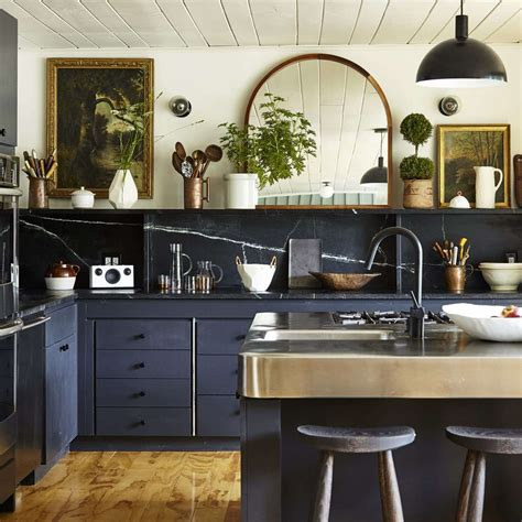 kitchen trends    betting   huge