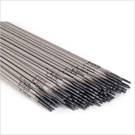 best arc welding rods arc welding rod arc welding rod importer manufacturer