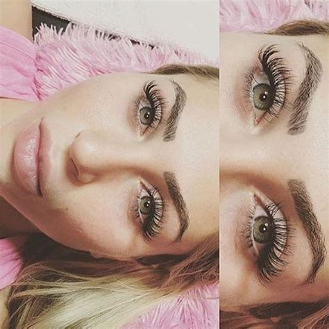 yolandas extensions does yolanda have extension lashes 25 best ideas about
