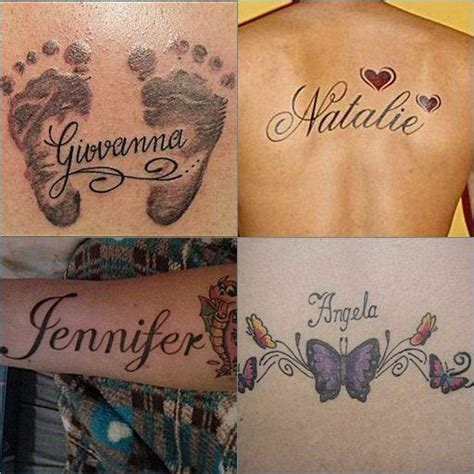 tattoo name download download name tattoo gallery 2016 google play softwares