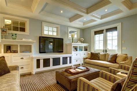 craftsman style living rooms fabulous city living craftsman living room calgary by rockwood custom homes