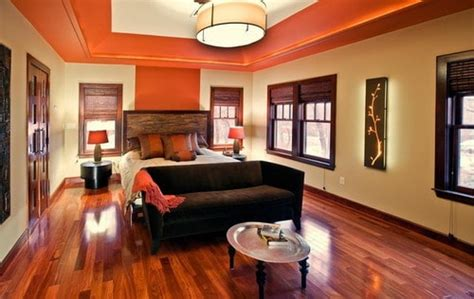 asian themed paint colors tips  create soothing