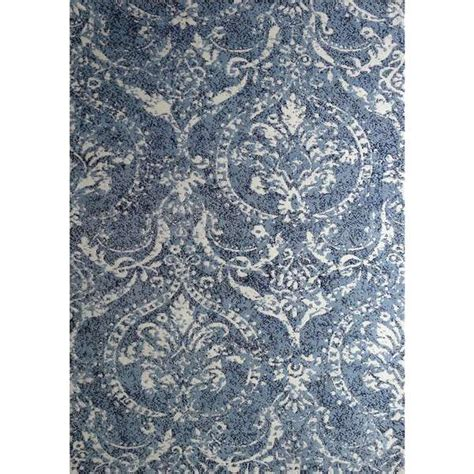 royal blue and white rug 43 best rugs images on blue area rugs blue rugs and blue carpet