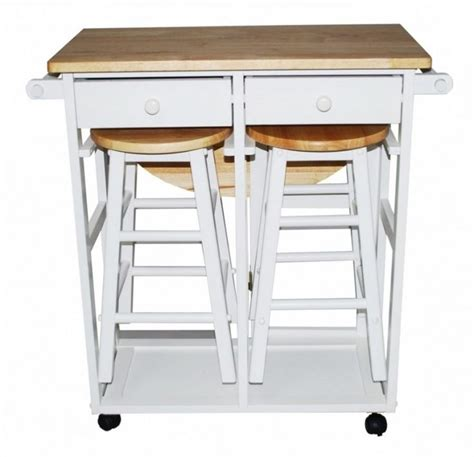 movable kitchen islands with stools 1000 ideas about kitchen island with stools on