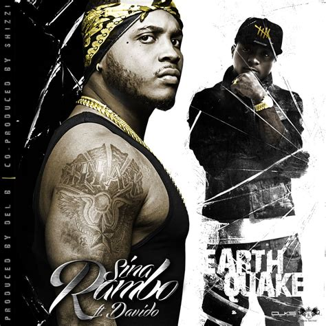 download hello adele mp3 juice sina rambo earth quake ft davido ghxclusives com