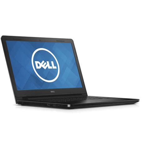 Laptop Dell Inspiron 14 3000 Series dell inspiron 14 3000 series i3451 1001blk i3451 1001blk b h