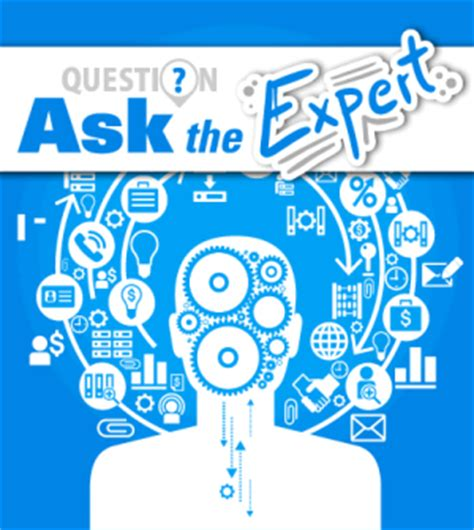 expert question design ask the expert choosing right genome editing technology