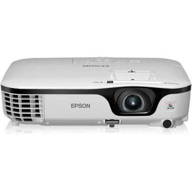 Lu Projector Epson Eb S100 Epson Eb X14 Xga 3000 Lumens Lcd Projector V11h434041lu Appliances Direct
