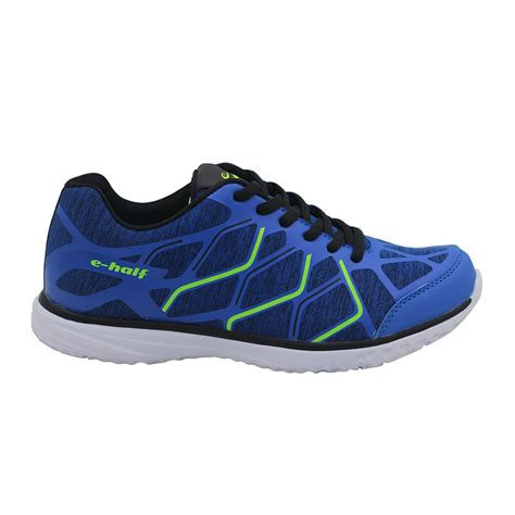 cheap comfortable walking shoes manufacturer sports shoes man in vietnam sports shoes
