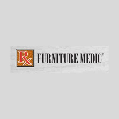 furniture medic by westphal furniture reupholstery