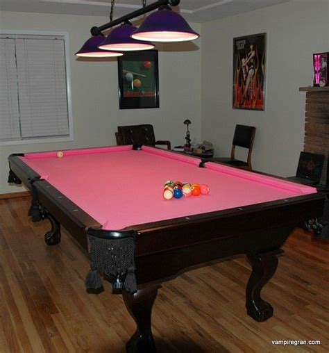 27 interior designs with custom pool tables interior for