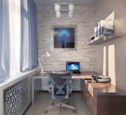 Awesome Home Office by 22 Home Office Ideas For Small Spaces Work At Home