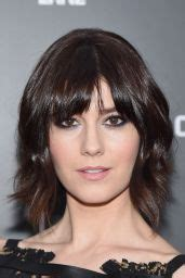 haircuts downtown lincoln mary elizabeth winstead 10 cloverfield lane premiere