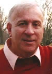 francis napoletano obituary drexel hill