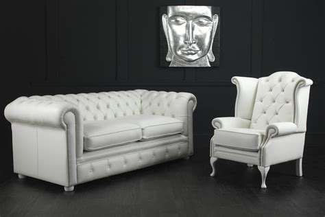 sofa history chesterfield sofa history and chesterfield sofas a history of